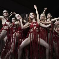 Suspiria (2018) [REVIEW]