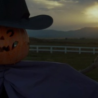 Wolfman's Guide to Getting Into the Spirit of Spooky Season